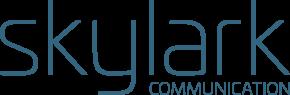 Skylark | Agenzia di Comunicazione | Graphic Design, Siti Web | Roma