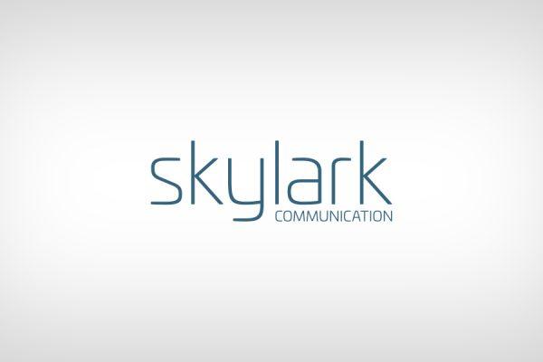 Noi, Agenzia di Comunicazione, Skylark – Guidonia e Roma