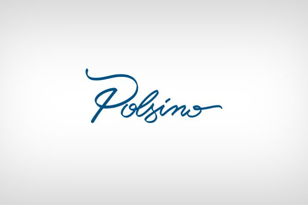 Sartoria italiana su misura, Polsino – Roma e Berlino