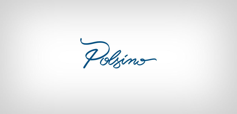 Sartoria italiana su misura, Polsino | Berlino