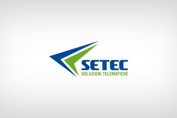 Information & Communication Technology, Setec – Guidonia