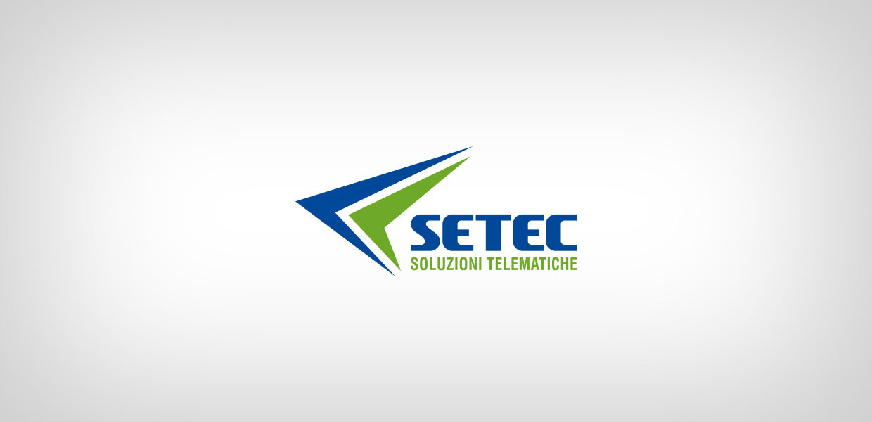 Information & Communication Technology, Setec
