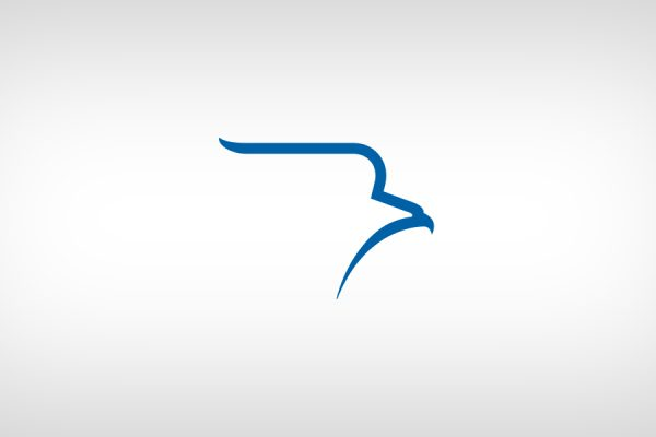 Società autorasporti nazionali ed internazionali, UTS Fioravanti – Guidonia