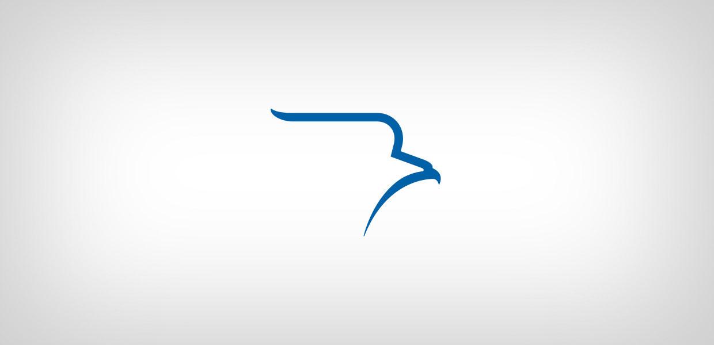 Società autotrasporti nazionali ed internazionali, UTS Fioravanti | Guidonia