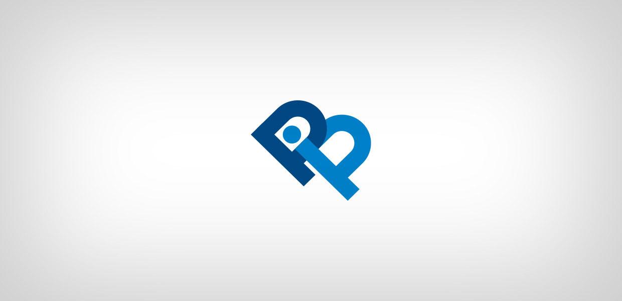 Polo Industriale Produttivo, Consorzio PIP | Guidonia