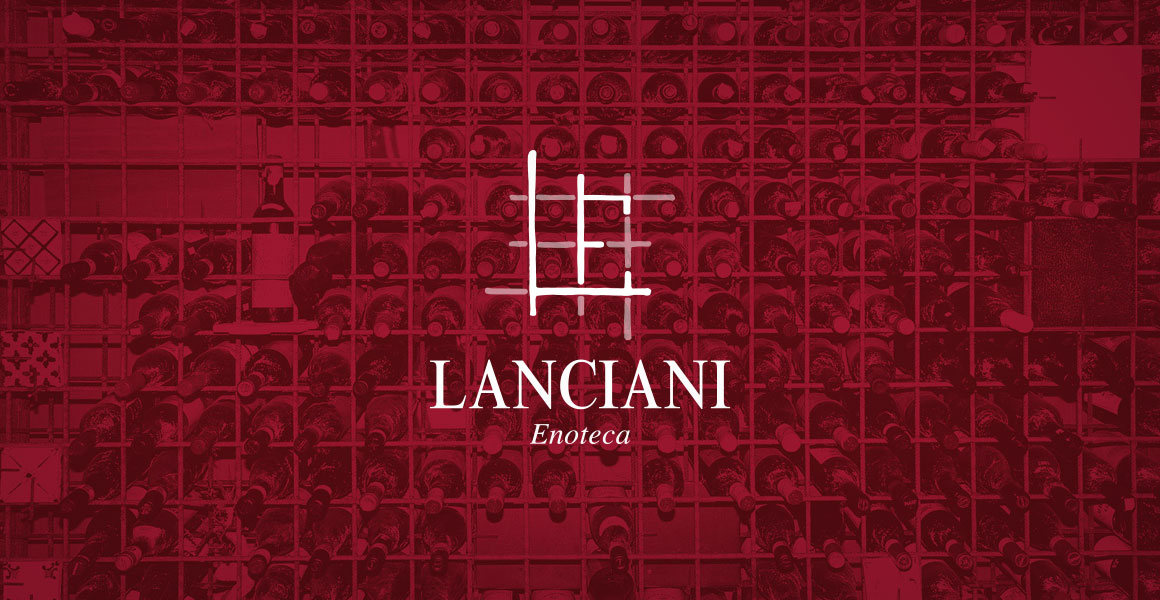 Lanciani Group | Guidonia e Montefiore dell'Aso