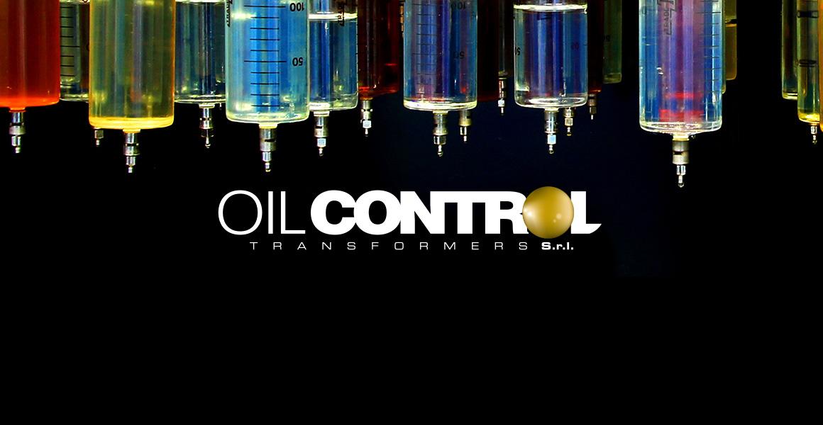 Oil Control Transformers | Analisi e Trattamenti per Oli Industriali | Villa Adriana, Tivoli