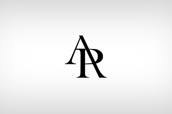 Pulizia e restauro facciate in pietra e mattoni, Artem Restoration – Londra