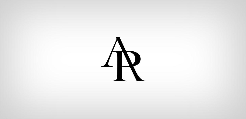 Skylark Communication | Portfolio lavori | Artem Restoration