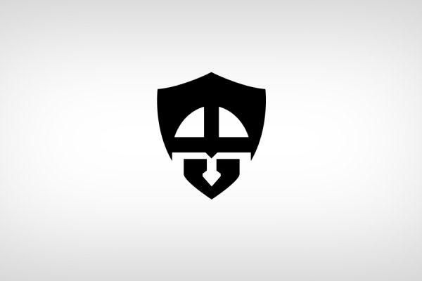 Gamer e giocatore di ruolo,  Berion Great Shield – Roma e Guidonia
