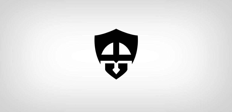 Skylark Communication | Portfolio lavori | Berion Great Shield | Brand