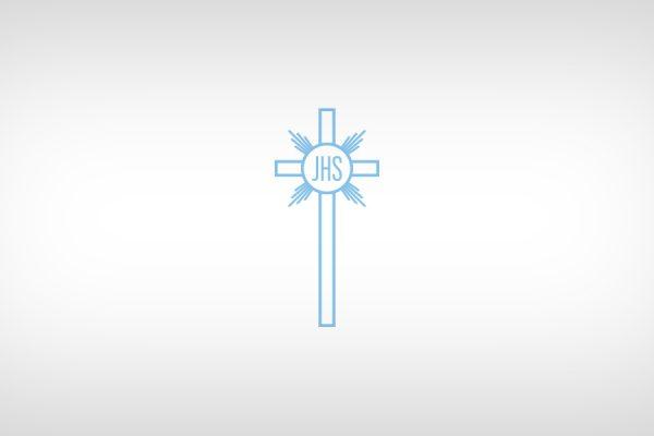 Congregazione religiosa di diritto pontificio, Pia Società San Gaetano – Vicenza