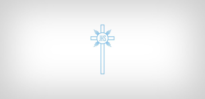 Skylark Communication | Portfolio lavori | Pia Società San Gaetano