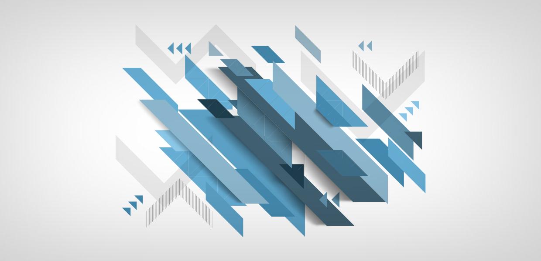 Come realizzare un logo efficace | Skylark, Web Agency a Guidonia e Roma