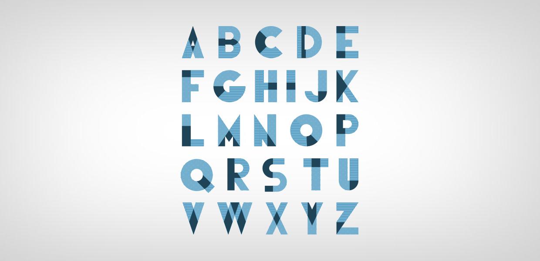 Come gestire la grandezza del testo nel web o nel graphic design | Skylark, Web Agency a Guidonia e Roma