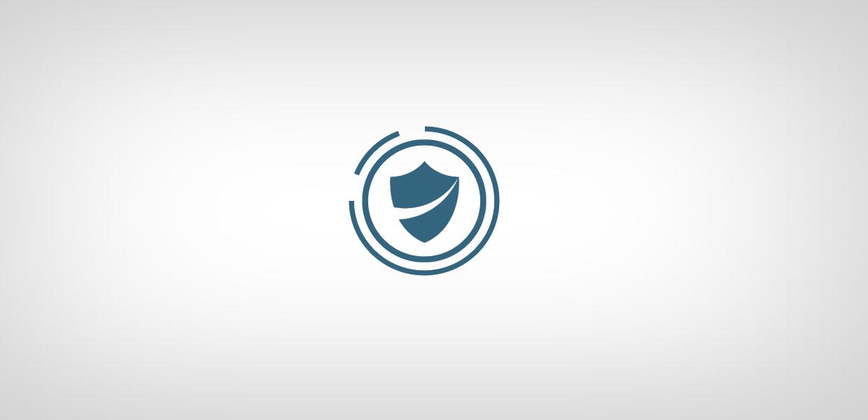 Skylark Communication | Contenuto Cornerstone | Come usare il Disavow Tool
