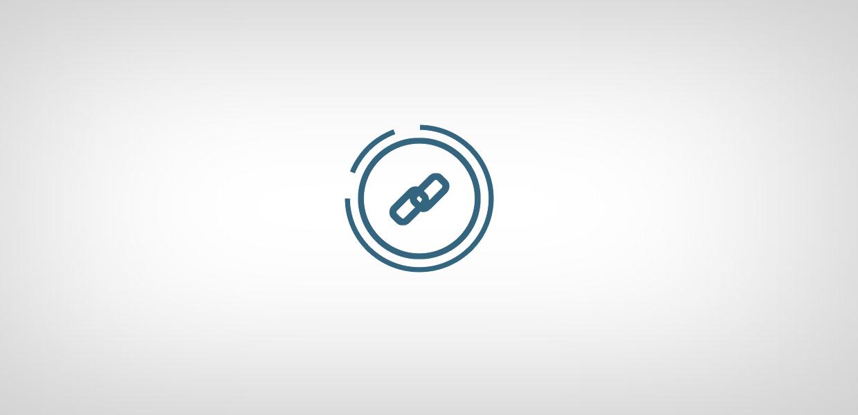Skylark Communication | Contenuto Cornerstone | Ripulire le Serp dai risultati sgraditi