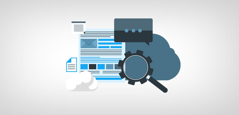 Come ripulire i risultati sgraditi dalle Serp | Skylark, Web Agency a Guidonia e Roma