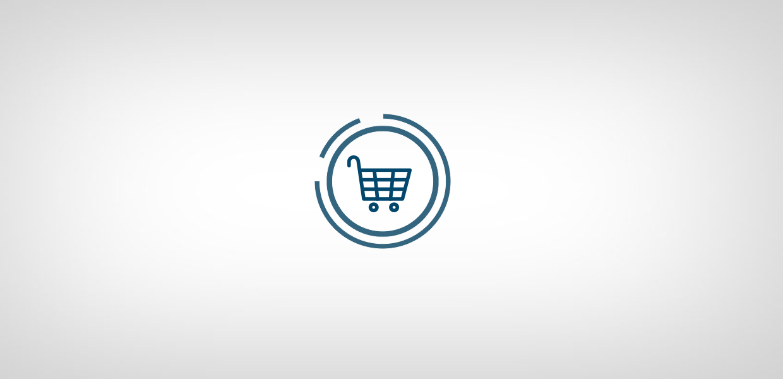 Skylark Communication | Contenuto Cornerstone | E-Commerce: Ottimizzare le schede prodotto