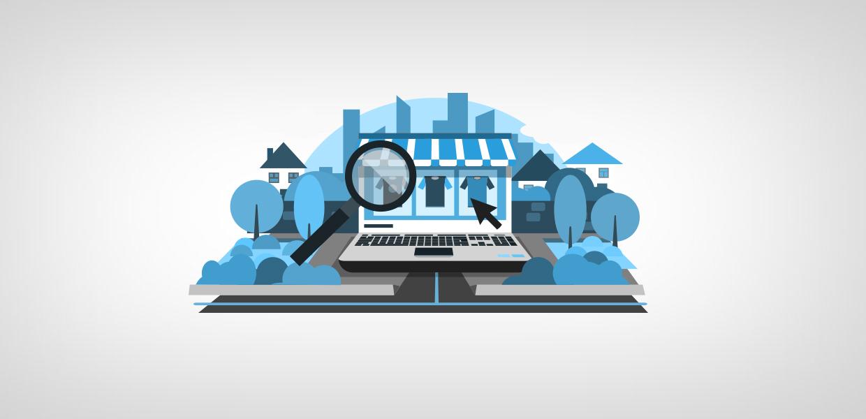 Seo per E-commerce: Come ottimizzare le schede prodotto | Skylark, Web Agency a Guidonia e Roma