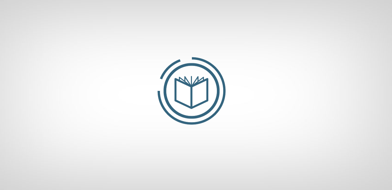 Skylark Communication | Contenuto Cornerstone | Guida SEO On-Page: Cos'è, perché si fa, quali sono i fattori in gioco e come si scelgono le keyword