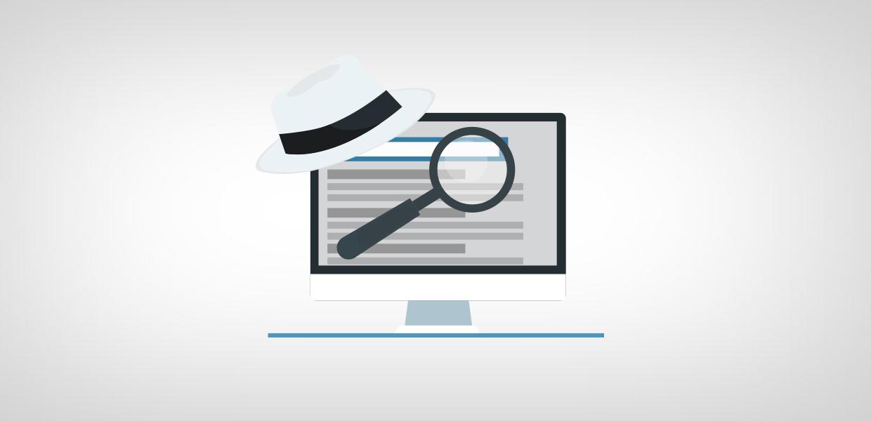 Guida SEO On-Page: Cos'è, perché si fa, quali sono i fattori e come si scelgono le keyword | Skylark, Web Agency a Roma e Guidonia