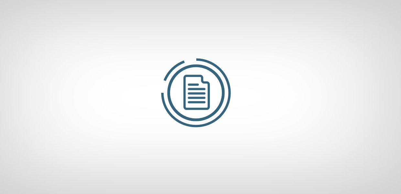 Skylark Communication | Contenuto Cornerstone | Guida SEO On-Page: Come scegliere, scremare ed organizzare i contenuti del sito web
