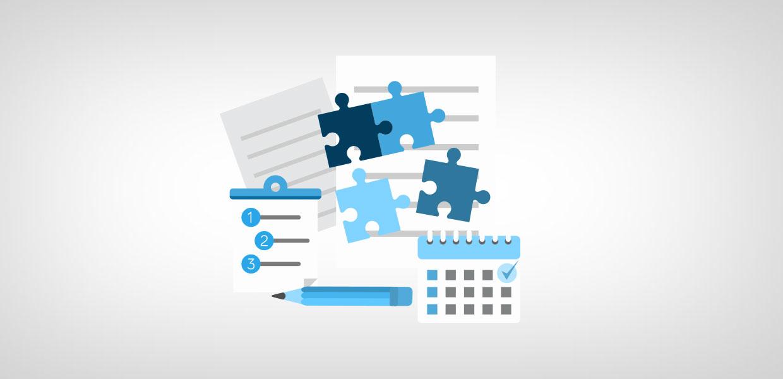Guida SEO On-Page: Come curare i contenuti | Skylark, Web Agency a Roma e Guidonia