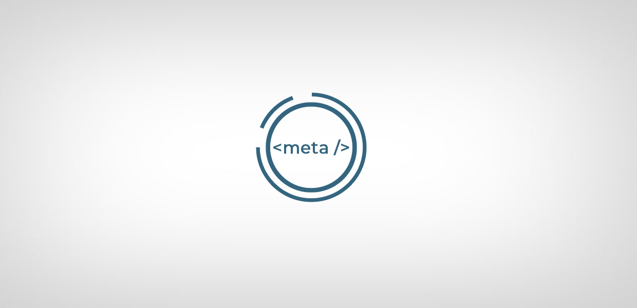 Guida SEO On-Page: Come ottimizzare i meta tag nei nostri documenti online | Skylark, Web Agency a Roma e Guidonia