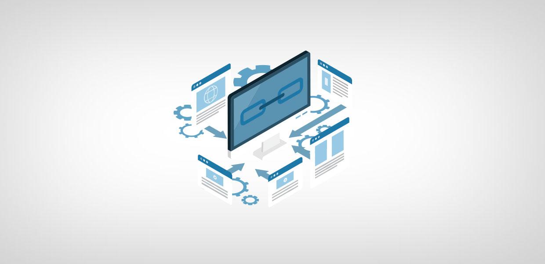 Guida WordPress: Come installare il tema e preparare i primi setup di base | Skylark, Web Agency a Roma e Guidonia