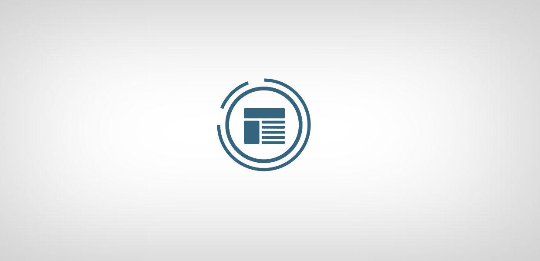 Skylark Communication | Contenuto Cornerstone | Guida WordPress: Come organizzare una base per le pagine interne