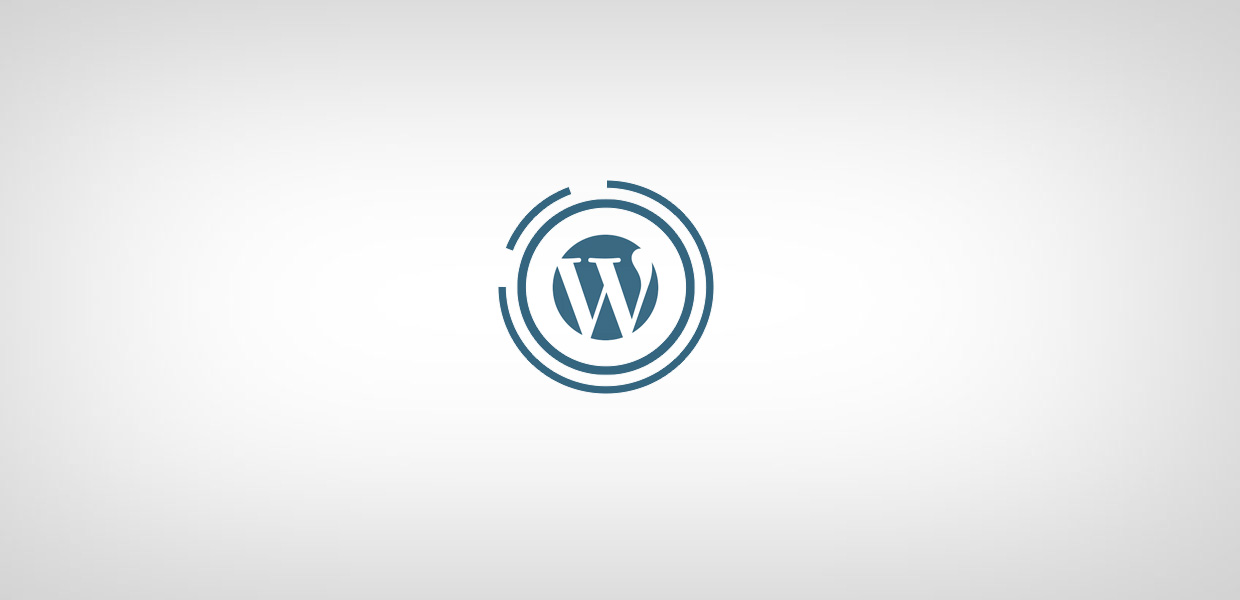 Guida WordPress: Come installare il CMS | Skylark, Web Agency a Roma e Guidonia