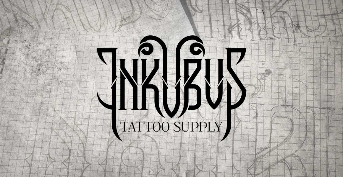 Inkubus Tattoo Supply | Forniture professionali per tatuatori | Guidonia