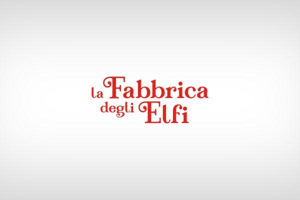 La Fabbrica degli Elfi – Evento Natalizio, spazio Ragusa Off – Roma