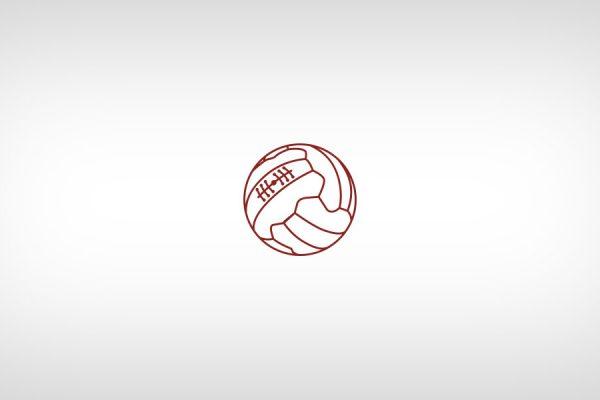 Approfondimenti sul Valore Sociale del Calcio – Community Football – Roma