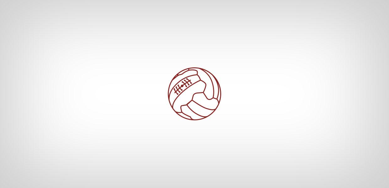 Approfondimenti sul Valore Sociale del Calcio, Community Football | Roma