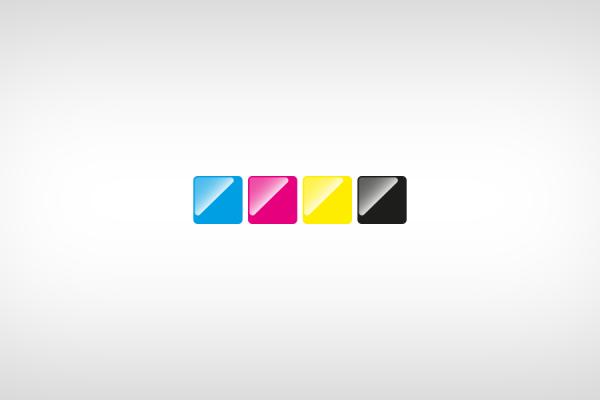 Stampa serigrafica, tampografica e digitale – Screenpoint System – Guidonia