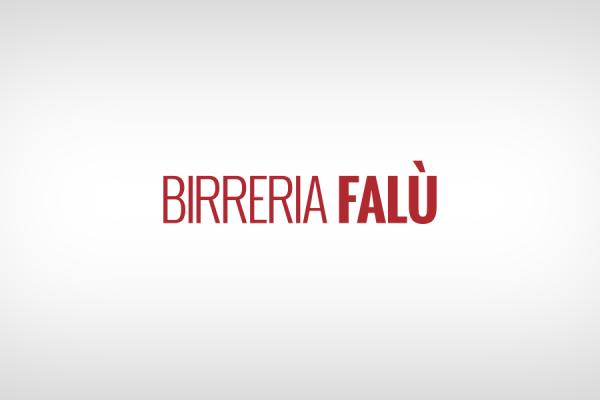 Birreria, pizzeria con forno a legna e caffetteria, Falù – Guidonia