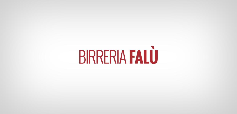 Birreria, pizzeria con forno a legna e caffetteria, Falù | Guidonia