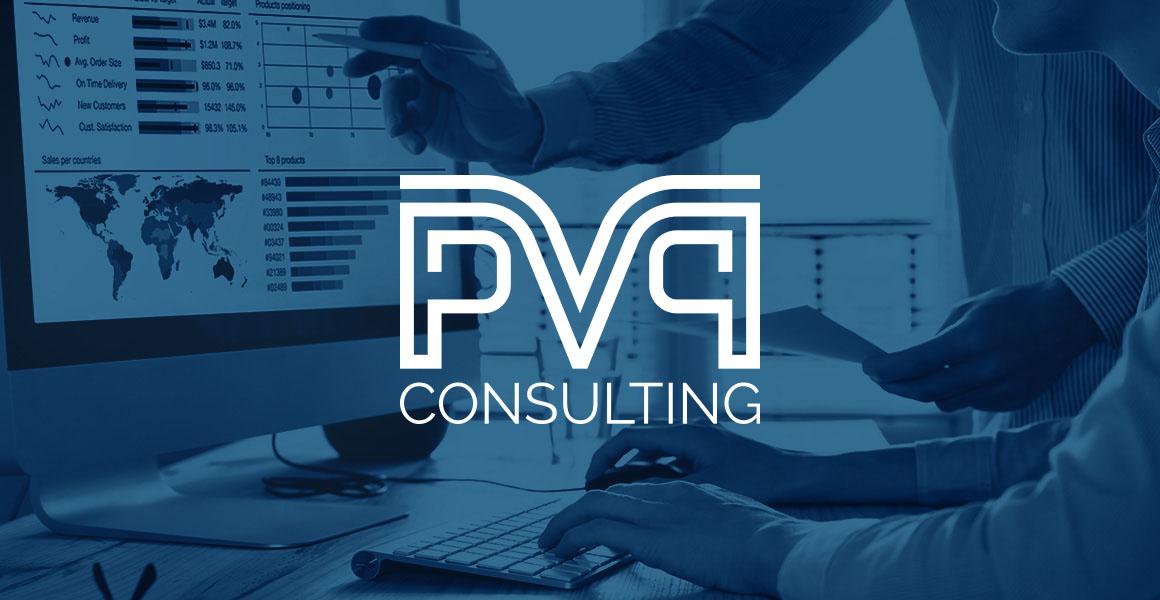 Skylark Communication | Portfolio lavori | PvP Consulting