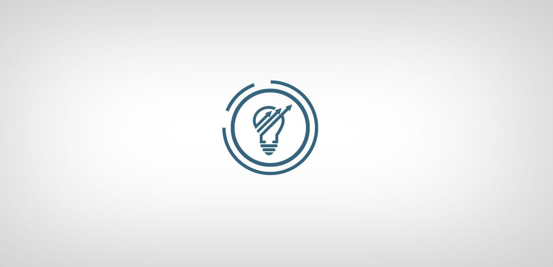 Skylark Communication | Contenuto Cornerstone | Agenzia di Comunicazione Roma