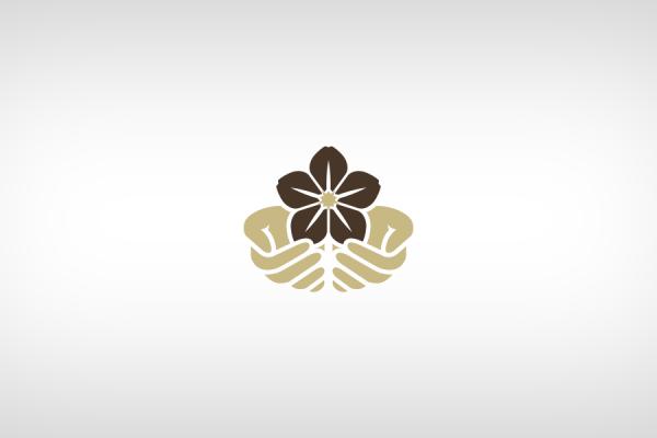 Centro estetico e benessere – Il Sogno di Venere – Guidonia