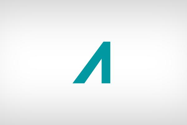 Diagnostica per Immagini – Ecografi – Apparecchiature Elettromedicali, Alpinion – Roma