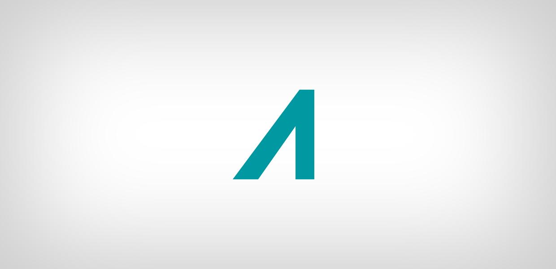Diagnostica per Immagini – Ecografi – Apparecchiature Elettromedicali, Alpinion | Roma